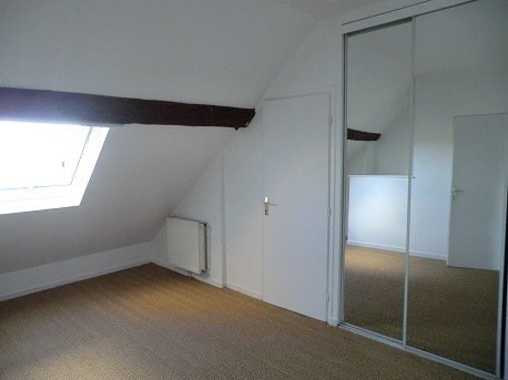 Vente appartement Chalon sur saone 163 000€ - Photo 6