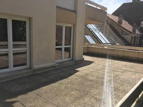 Rental apartment Chalon sur saone 830€ CC - Picture 14