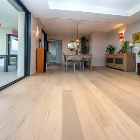 Vente appartement Villiers sur marne 329900€ - Photo 6