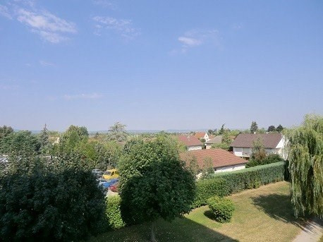 Sale apartment Champforgeuil 54 900€ - Picture 6