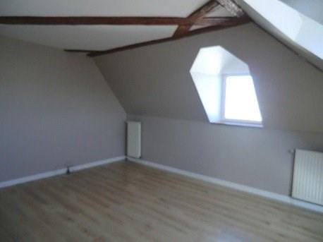 Sale apartment Chalon sur saone 163000€ - Picture 2