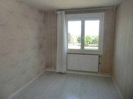 Vente appartement Champforgeuil 59000€ - Photo 3