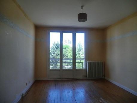 Location appartement Chalon sur saone 408€ CC - Photo 11
