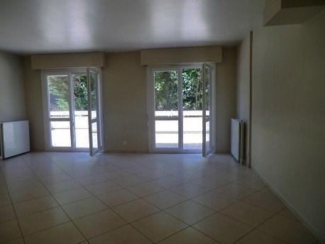 Rental apartment Chalon sur saone 830€ CC - Picture 1