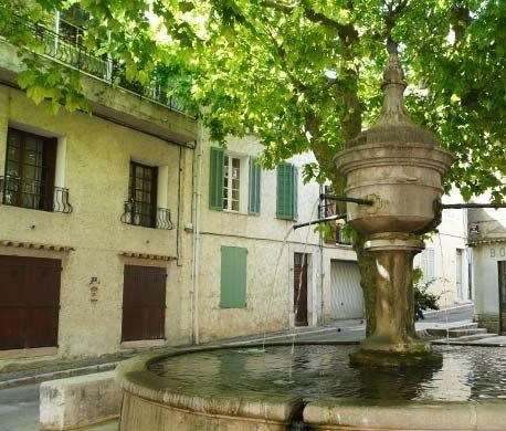 Sale apartment Nans les pins 88 000€ - Picture 4