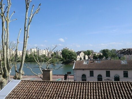 Vente appartement Chalon sur saone 163 000€ - Photo 4
