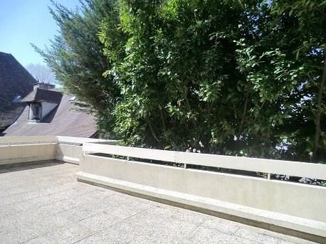 Rental apartment Chalon sur saone 830€ CC - Picture 17