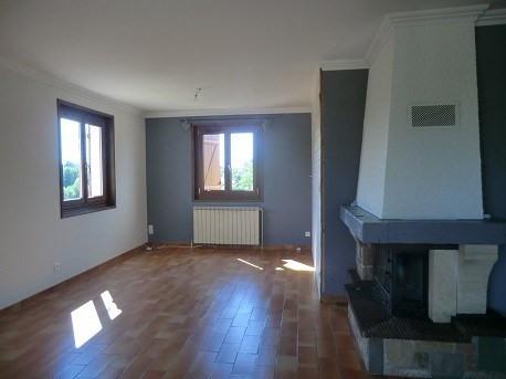 Location maison / villa St etienne en bresse 850€ CC - Photo 2