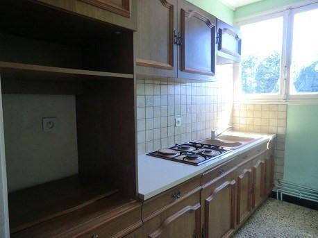 Location appartement Chalon sur saone 408€ CC - Photo 8