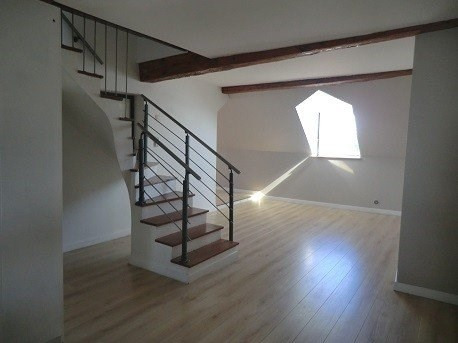 Sale apartment Chalon sur saone 163000€ - Picture 7