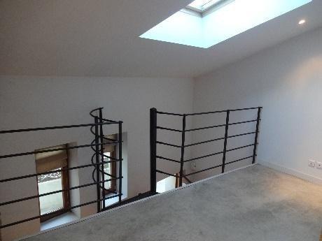 Location appartement Etoile sur rhone 555€ CC - Photo 6