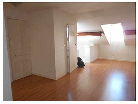 Rental apartment Lyon 6ème 671€ CC - Picture 5