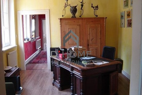 Sale house / villa Mouterhouse 494 900€ - Picture 9