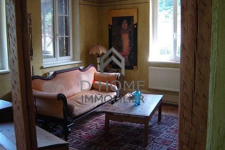 Sale house / villa Mouterhouse 494 900€ - Picture 8
