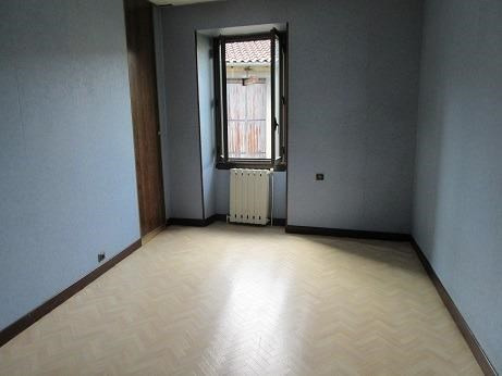 Sale building Carmaux 149 700€ - Picture 7