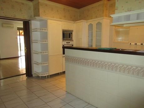 Sale building Carmaux 149 700€ - Picture 9