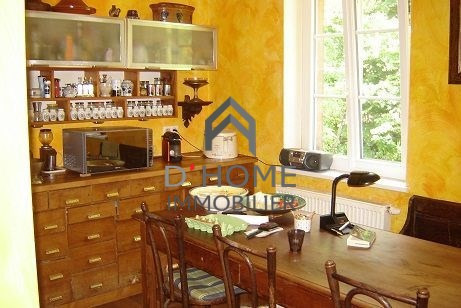 Sale house / villa Mouterhouse 494 900€ - Picture 7