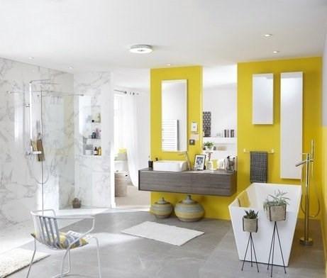 Vente maison / villa Toulouse 349570€ - Photo 5