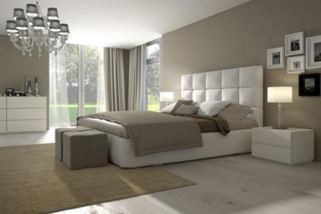 Deluxe sale apartment Puteaux 1450000€ - Picture 3