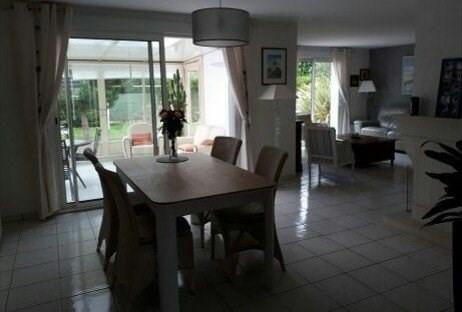 Vente maison / villa Olonne sur mer 353000€ - Photo 3