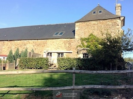 Sale house / villa Dinan 499 000€ - Picture 3