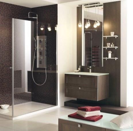 Deluxe sale apartment Saint-laurent-du-var 875500€ - Picture 5