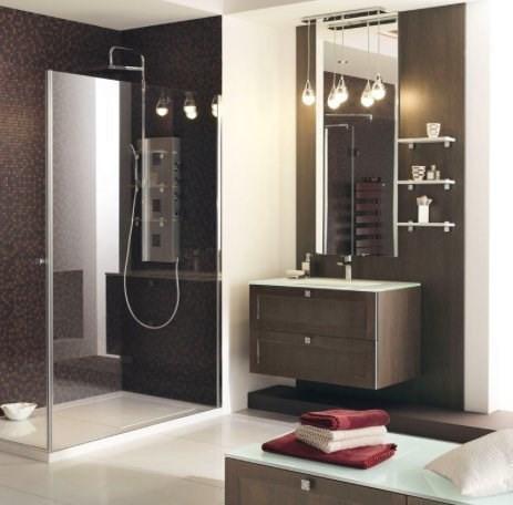Sale apartment Les pavillons-sous-bois 343500€ - Picture 5
