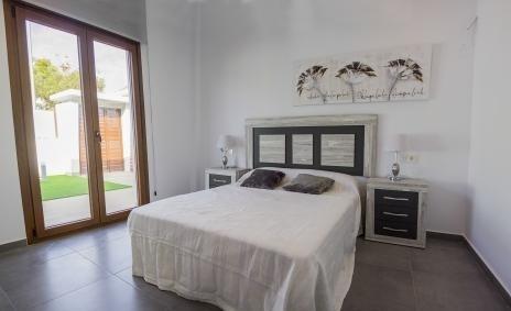 Vente de prestige maison / villa Province d'alicante 310000€ - Photo 11