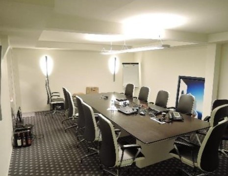 Vente bureau Boulogne-billancourt 3 500 000€ HT - Photo 5