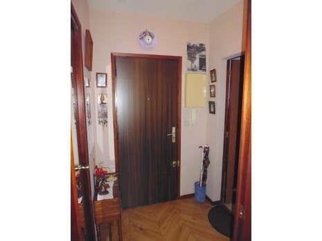 Vente appartement Tarbes 39 350€ - Photo 4