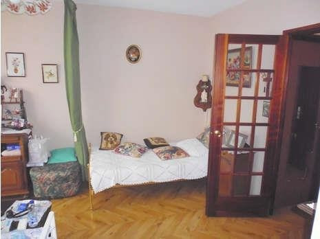 Sale apartment Tarbes 39350€ - Picture 2