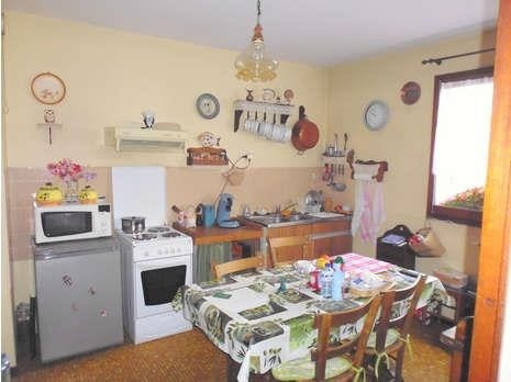 Sale apartment Tarbes 39350€ - Picture 3