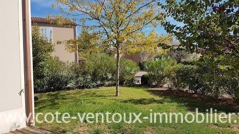 Investeringsproduct  huis Aubignan 121000€ - Foto 2