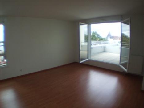 Vente appartement Pfastatt 119000€ - Photo 4