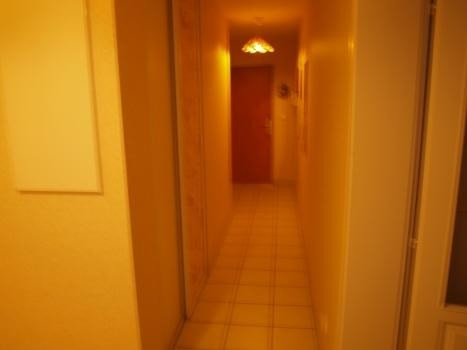 Vente appartement Mulhouse 119 000€ - Photo 12