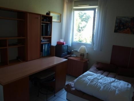 Vente appartement Mulhouse 110 000€ - Photo 8