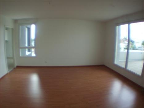 Vente appartement Pfastatt 119000€ - Photo 10