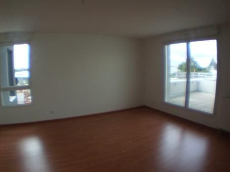 Vente appartement Pfastatt 119000€ - Photo 9