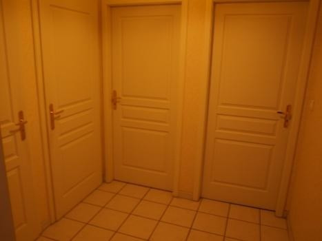Vente appartement Mulhouse 119 000€ - Photo 14