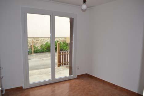Vente maison / villa Maubec 231000€ - Photo 2