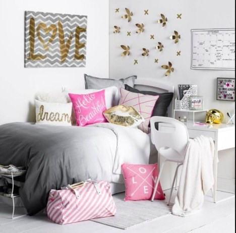 Deluxe sale apartment Saint-laurent-du-var 875500€ - Picture 4