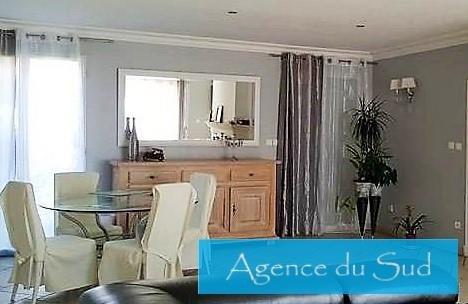 Vente de prestige maison / villa Aubagne 660000€ - Photo 4