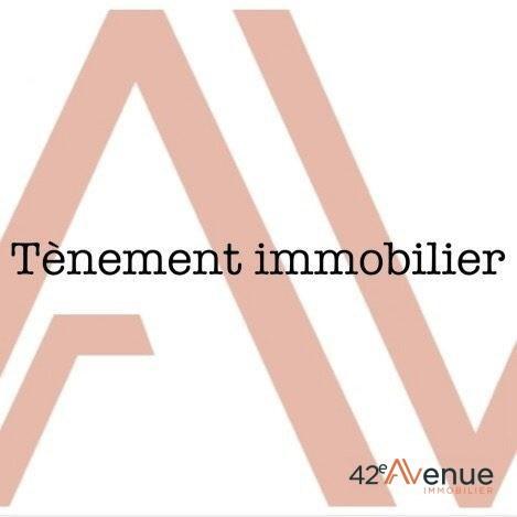 Saint-chamond (42): en zi ensemble industriel ou artisanal