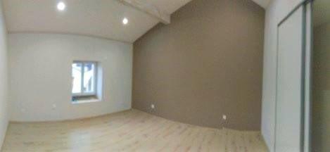 Vente maison / villa Belleville 270000€ - Photo 7