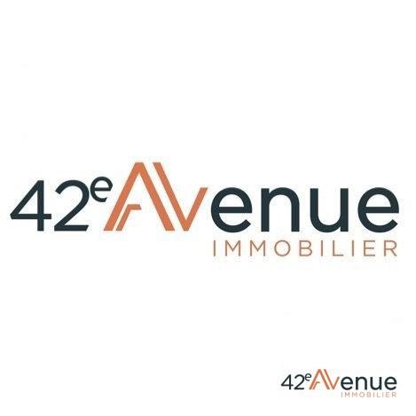 Commercial property sale shop Saint-étienne 635000€ - Picture 1