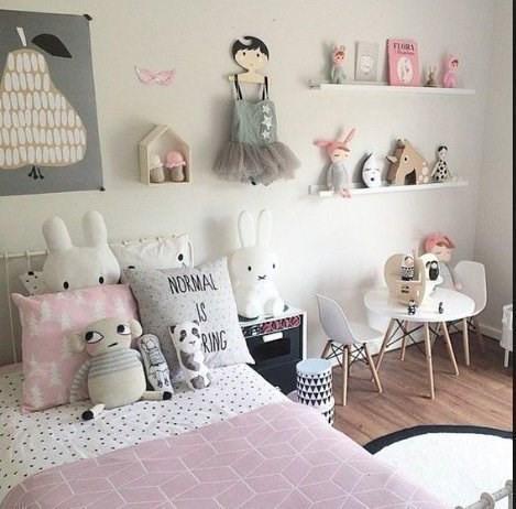 Sale apartment Les pavillons-sous-bois 343500€ - Picture 3