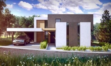Vente de prestige maison / villa Province d'alicante 589900€ - Photo 2