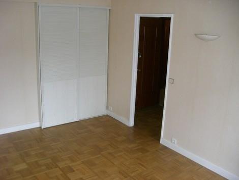 Location appartement Fontenay sous bois 899€ CC - Photo 3