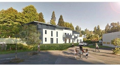 Sale building Bayonne 137000€ - Picture 3