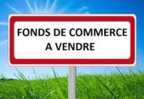 Vente fonds de commerce boutique Beausoleil 198000€ - Photo 1